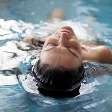 Spa Resort Libverda - Hotel Nový Dům-Lázně Libverda-pobyt-Lázně na zkoušku na 6 nocí
