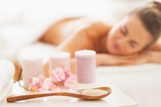 Lázně Libverda-pobyt-Wellness a Relax
