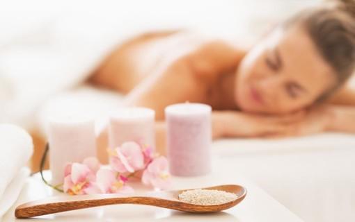 Romantika 2021-Spa Resort Libverda - Hotel Nový Dům 1154316419