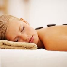 Spa Resort Libverda - Hotel Nový Dům-Lázně Libverda-pobyt-Wellness & Relax