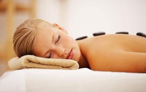 Wellness & Relax 2021-Spa Resort Libverda - Hotel Nový Dům 1154316435