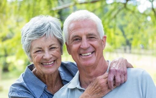 Seniorský pobyt 60+ 2021-Spa Resort Libverda - Hotel Nový Dům 1154316431
