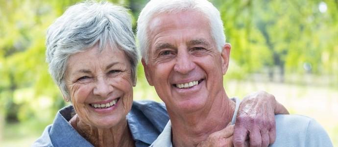 Spa Resort Libverda - Hotel Nový Dům-Lázně Libverda-pobyt-Seniorský pobyt 60+