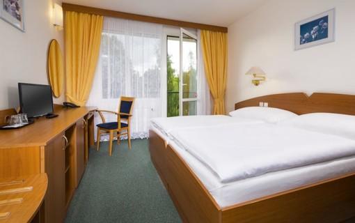 Lázně na zkoušku na 5 nocí 2021-Spa Resort Libverda - Hotel Nový Dům 1154316207