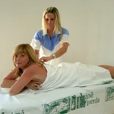 Spa Resort Libverda - Hotel Nový Dům-Hejnice-pobyt-Opět v kondici