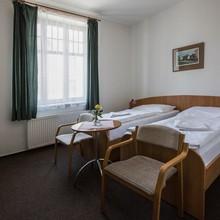Hotel Zimní lázně Poděbrady 1143130871
