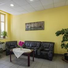 Hotel Zimní lázně Poděbrady 1123341436