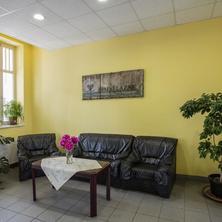Hotel Zimní lázně Poděbrady 40654266