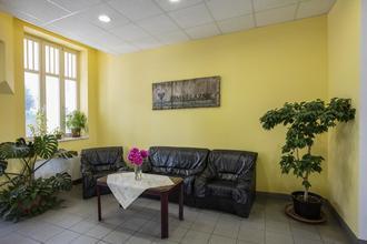 Hotel Zimní lázně Poděbrady 44807046