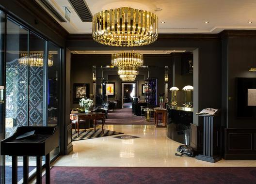 Le-Palais-Art-Hotel-Praha-15