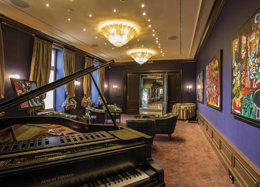 Le-Palais-Art-Hotel-Praha-20