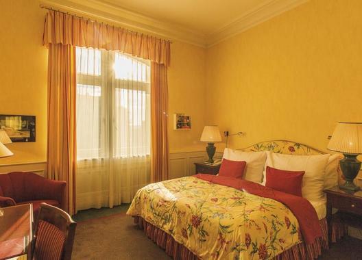 Le-Palais-Art-Hotel-Praha-48