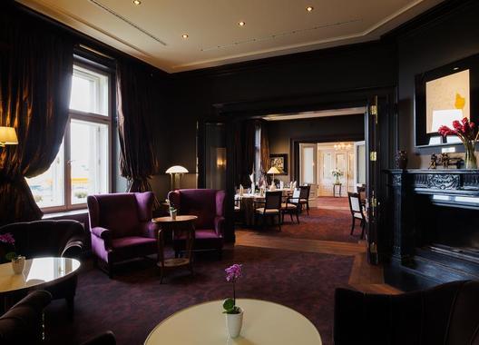 Le-Palais-Art-Hotel-Praha-19