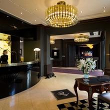Le Palais Art Hotel Praha 1117683542