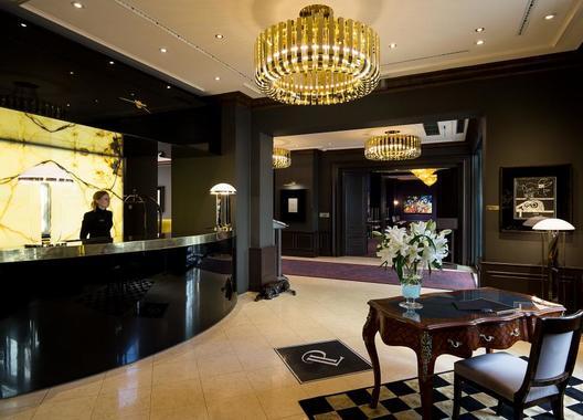 Le-Palais-Art-Hotel-Praha-8