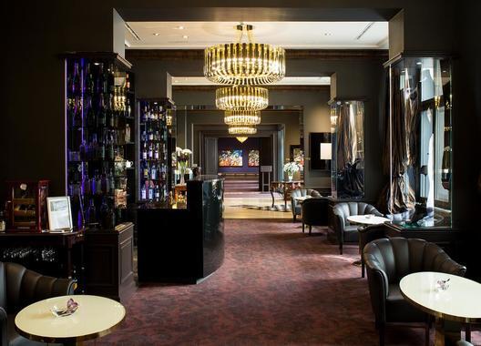 Le-Palais-Art-Hotel-Praha-2