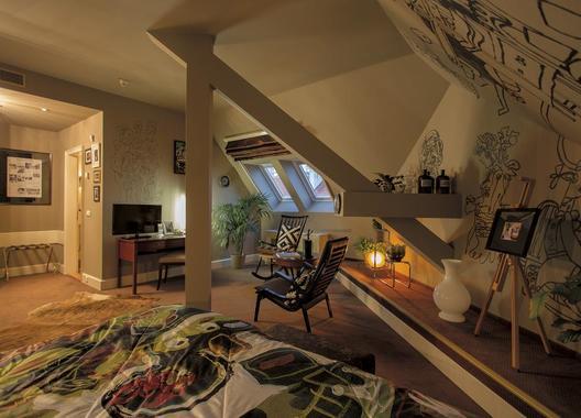 Le-Palais-Art-Hotel-Praha-21