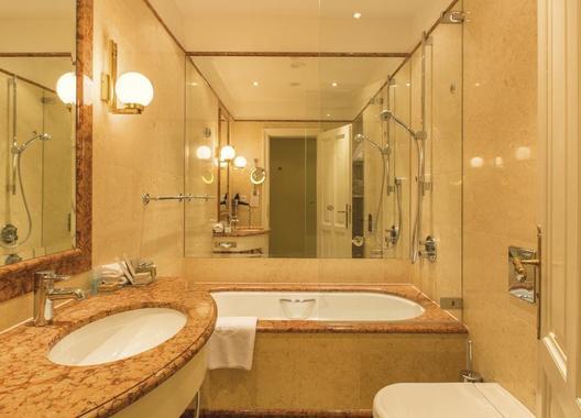 Le-Palais-Art-Hotel-Praha-26