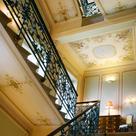 Le Palais Art Hotel Praha, Praha - fotogaléria