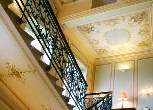 Le-Palais-Art-Hotel-Praha-5