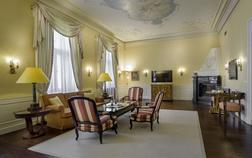 le-palais-art-hotel-praha_belle-epoque-1