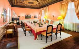 le-palais-art-hotel-praha_marold-suite-1