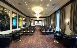 le-palais-art-hotel-praha_gallery-meeting-room-1