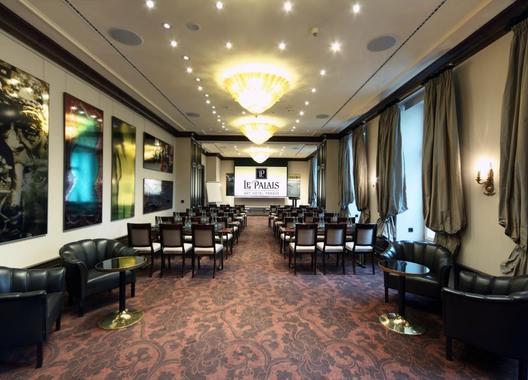 Le-Palais-Art-Hotel-Praha-34