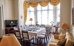 le-palais-art-hotel-praha_bellevue-1