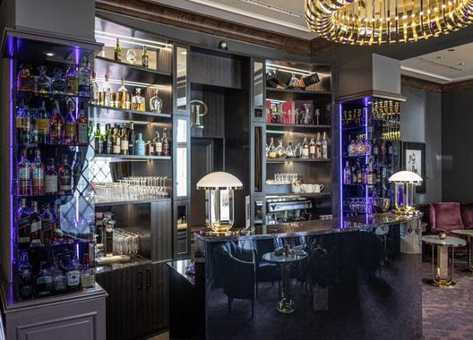 Le-Palais-Art-Hotel-Praha-37