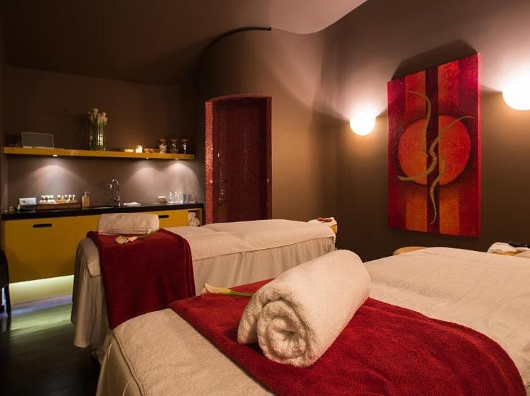 Le Palais Art Hotel Praha 1154199851 2