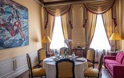le-palais-art-hotel-praha_boheme-1