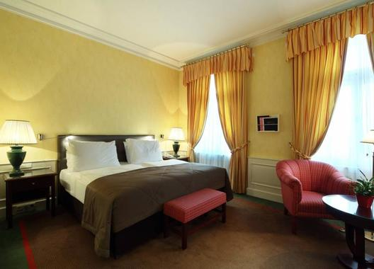 Le-Palais-Art-Hotel-Praha-4