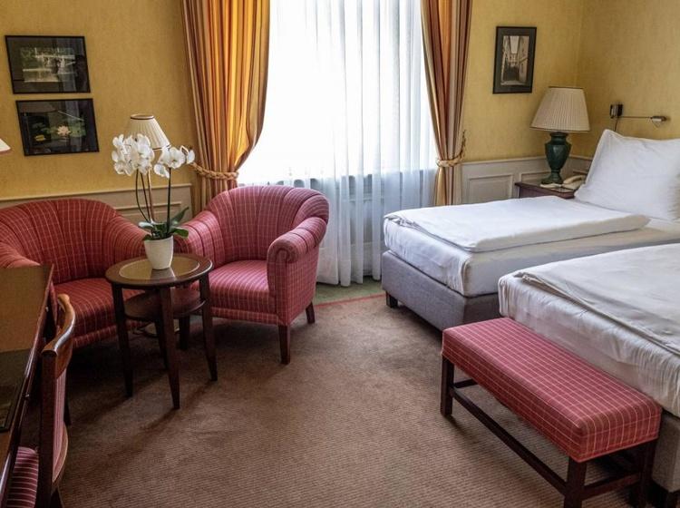 Le Palais Art Hotel Praha 1154199841 2