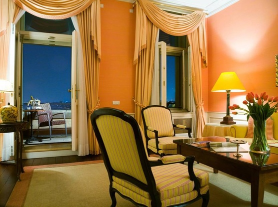Le Palais Art Hotel Praha 1154199865