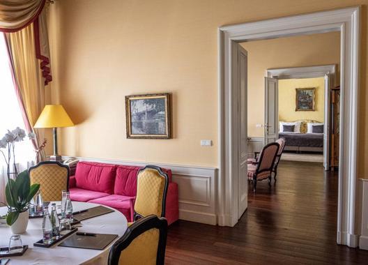Le-Palais-Art-Hotel-Praha-27
