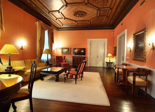 Le-Palais-Art-Hotel-Praha-28