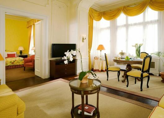Le-Palais-Art-Hotel-Praha-65
