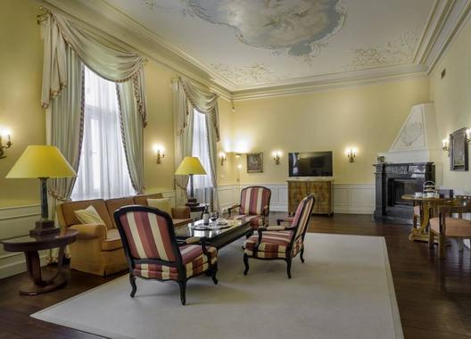 Le-Palais-Art-Hotel-Praha-63