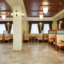 Spa Resort Libverda - Hotel Lesní Zátiší Hejnice 35277298