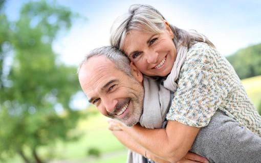 Seniorský pobyt 60+ na 6 nocí-Spa Resort Libverda - Hotel Lesní Zátiší 1154316613
