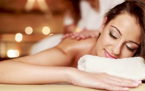 Wellness á La Carte-Spa Resort Libverda - Hotel Lesní Zátiší 1147543793