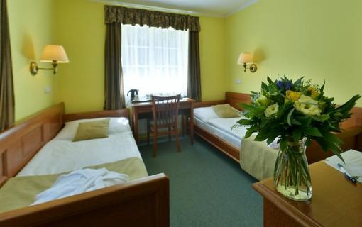 Komplexní lázeňská kúra 2021-Spa Resort Libverda - Hotel Lesní Zátiší 1154316497