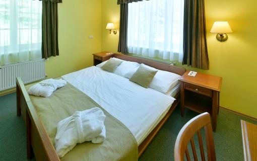 Komplexní lázeňská kúra 2021-Spa Resort Libverda - Hotel Lesní Zátiší 1154316495