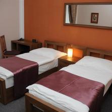 Lázeňský dům Moravan Teplice nad Bečvou 36140120