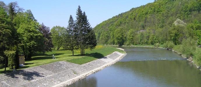 Lázeňský dům Moravan-Teplice nad Bečvou-pobyt-Lázeňská harmonie
