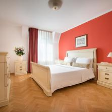 Prague View Suite
