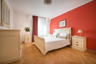 Hotel Suite Home Prague Praha 43230112