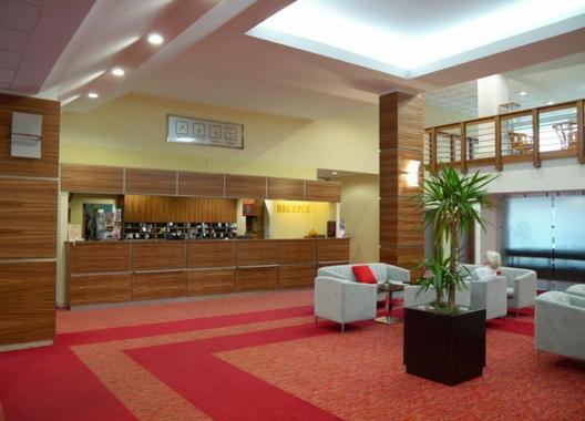 Spa-Hotel-Běhounek-22