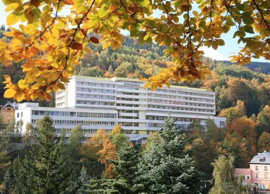Spa-Hotel-Běhounek-1